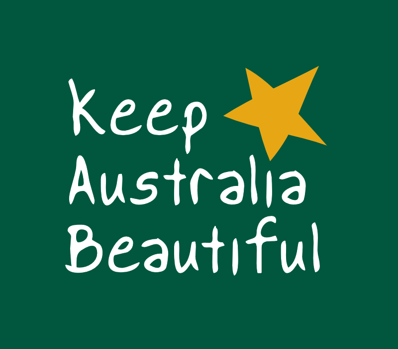 Keep Australia Beautiful